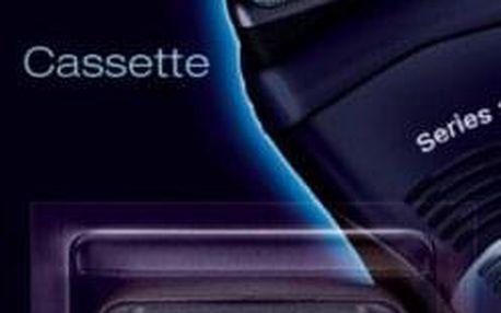 Náhradní planžety Braun Combipack Series 32B
