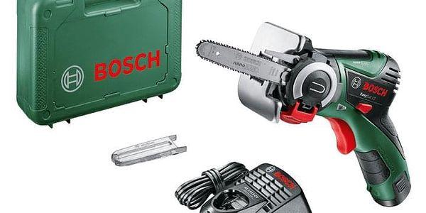 Řetězová pila Bosch EasyCut 12, 06033C90202