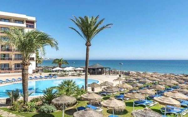 Gran Hotel Costa del Sol