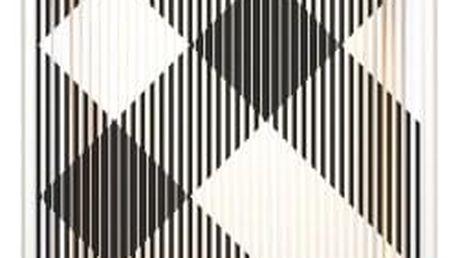 Burberry Brit for Her 100 ml parfémovaná voda pro ženy