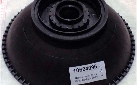 Marimex | Nádoba - horní díl pro filtraci ProStar 2 m3/h | 10624096
