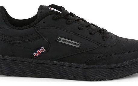 Pánská sportovní obuv Dunlop