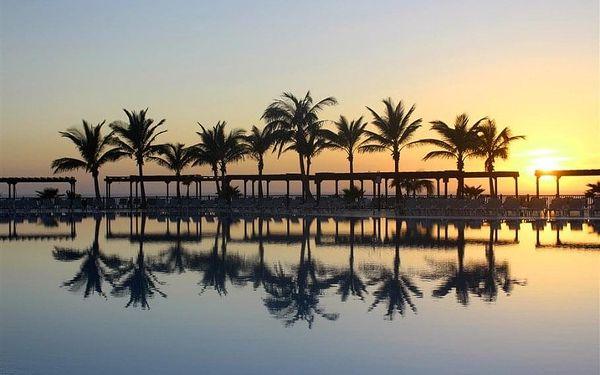 04.12.2019 - 18.12.2019 | Kanárské ostrovy, La Palma, letecky na 15 dní polopenze2
