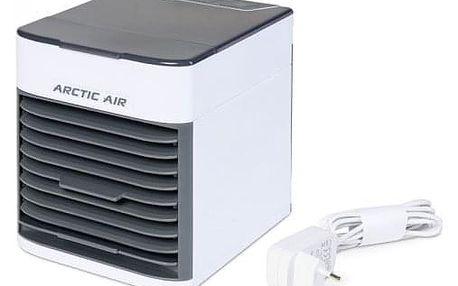 Ochlazovač vzduchu Rovus Artic Air Ultra