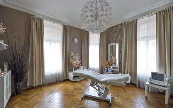 Estetické centrum ToWell - Praha