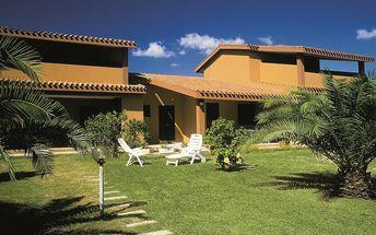 Appartements & Villas Costa Rei