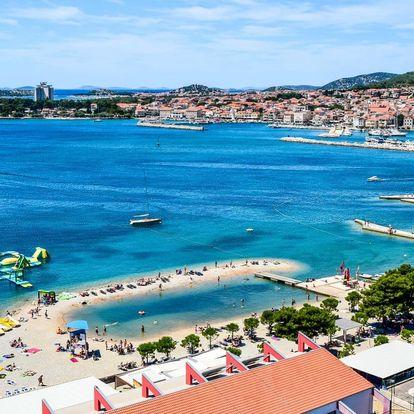 Pohodová dovolenka pre dvojice, rodiny či partie v obľúbenej turistickej…