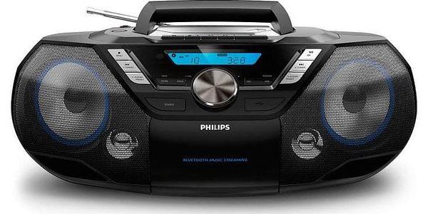 Philips AZB798T/12