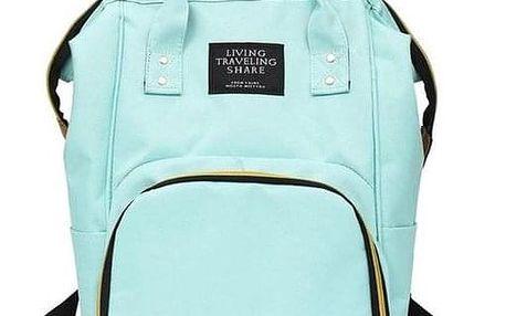 Mateřský batoh B02974
