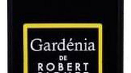 Robert Piguet Gardenia 100 ml parfémovaná voda pro ženy
