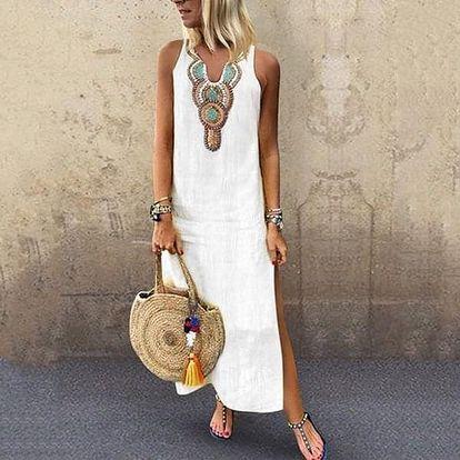 Letní šaty Surri