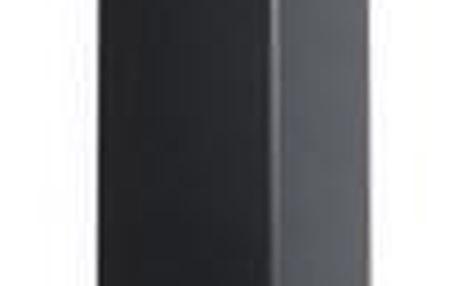 Hi-fi systém MPM T 600 CD