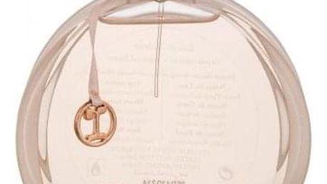 Repetto Repetto 80 ml toaletní voda tester pro ženy
