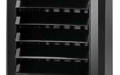Ochlazovač vzduchu AEG LK 5689 černý