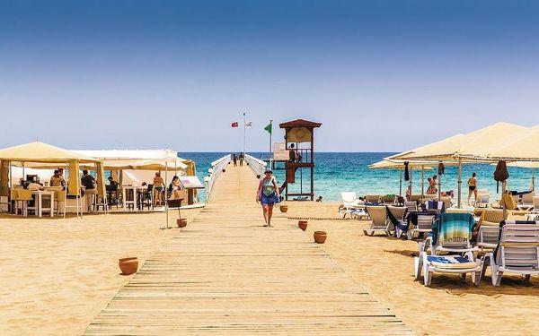 Hotel Kaya Artemis Resort, Severní Kypr, letecky, ultra all inclusive3
