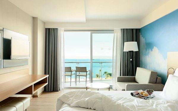 Hotel Selene Beach & Spa