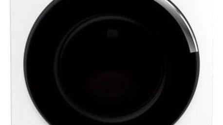 Pračka s předním plněním BEKO WTV 8744 CS XW0, A+++-10%, 8 kg