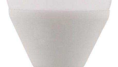Led Žárovka 10561d, E14, 5 Watt