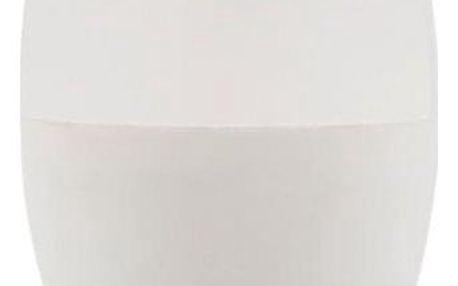 Led Žárovka 10560d, E14, 5 Watt