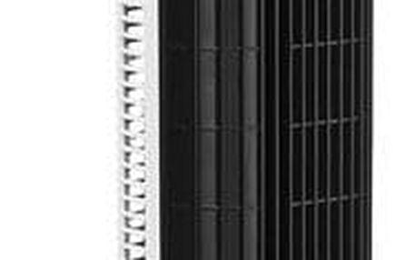 Ventilátor sloupový Tristar VE-5999 bílý