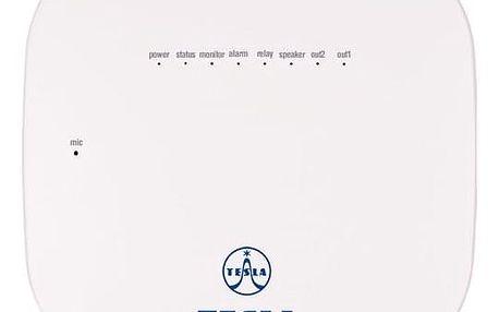 Alarm Tesla SecureQ i7 (SECQI7)