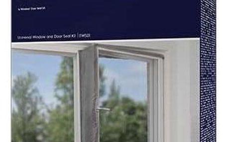Těsnění Electrolux EWS01