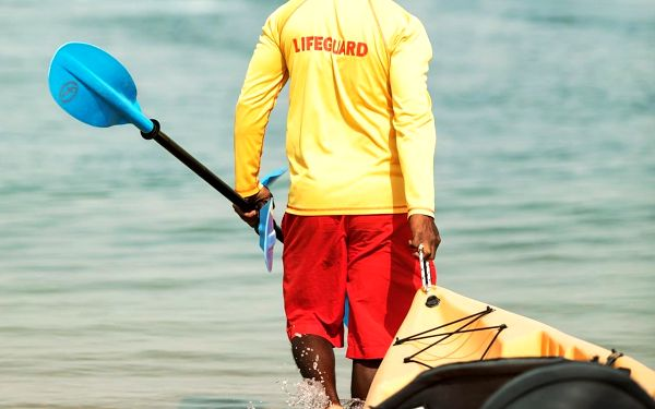 Nabídka Summer Splash - pokoj Standard se vstupenkami do Aqua Parku5