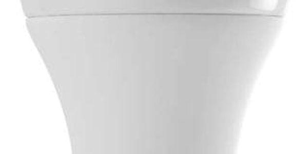 Žárovka LED EMOS klasik, 20W, E27, teplá bílá (1525733205)