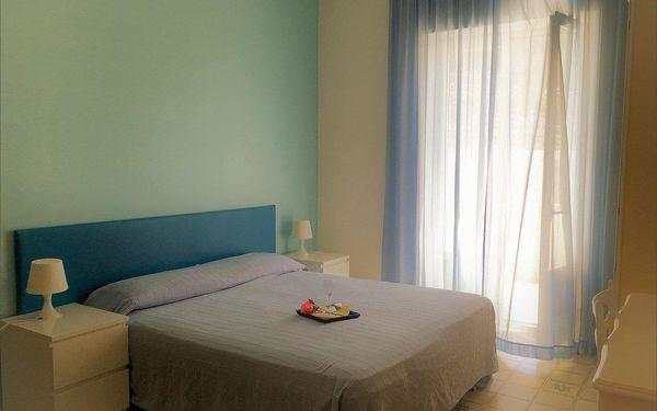 Ischia, Costa Citara - pobytový zájezd, Ischia, letecky, polopenze2