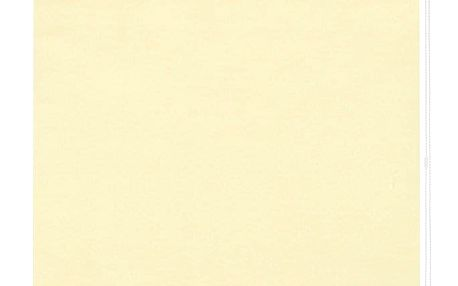 Gardinia Roleta easyfix termo přírodní, 42,5 x 150 cm