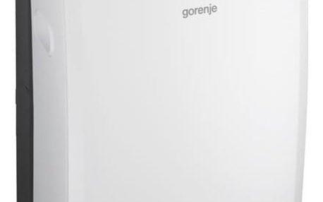 Klimatizace Gorenje KAM 26 THP bílá