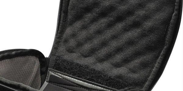 Brašna na foto/video Case Logic SLRC201 (CL-SLRC201) černé2