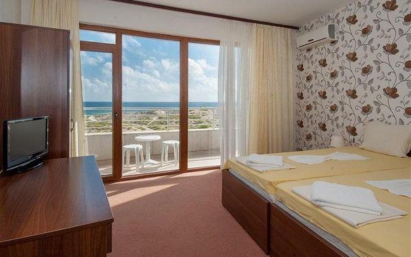 Hotel Perla Playa