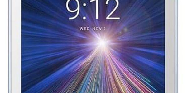 Dotykový tablet Acer Iconia One 8 (B1-870-K6VH) bílý/modrý (NT.LEUEE.002)