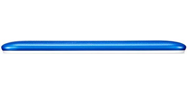 Dotykový tablet Acer One 8 (B1-870-K6VH) (NT.LEUEE.002) bílý/modrý3