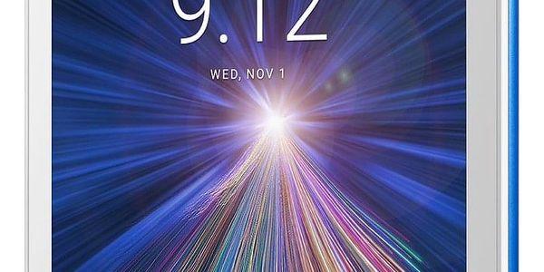 Dotykový tablet Acer One 8 (B1-870-K6VH) (NT.LEUEE.002) bílý/modrý4
