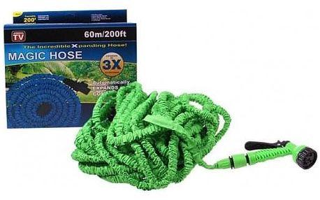 Zahradní hadice Magic Hose 60 m