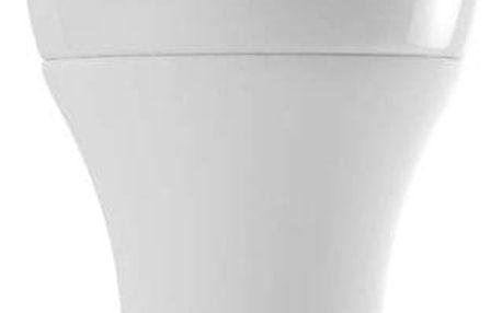 Žárovka LED EMOS klasik, 20W, E27, neutrální bílá (1525733404)