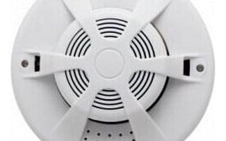 Alarm iGET SECURITY P14 (SECURITY P14) bílé