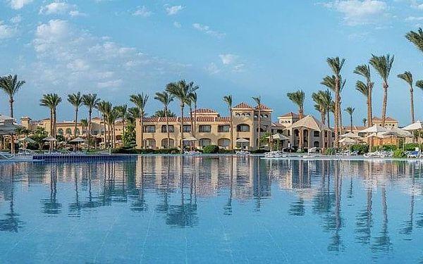 Hotel Cleopatra Luxury Makadi Bay