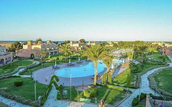 Hotel Funtazie Klub LTI Akassia Beach