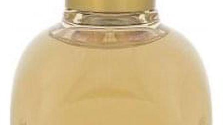 Bottega Veneta Knot 50 ml parfémovaná voda pro ženy