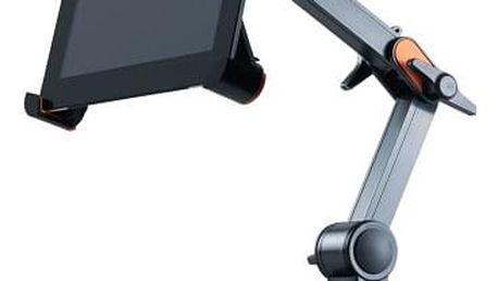 Držák na tablet Connect IT stolní TAB3 (CI-168)