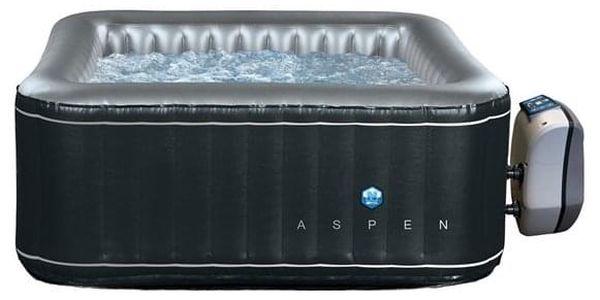 Vířivka NETSPA ASPEN