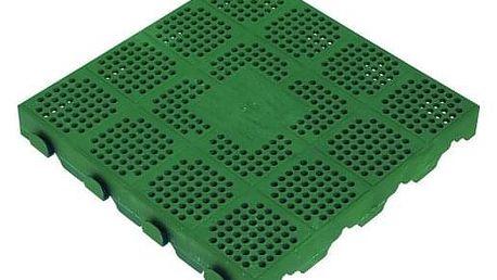ArtPlast Combi P40/VD odvodňovací dlaždice