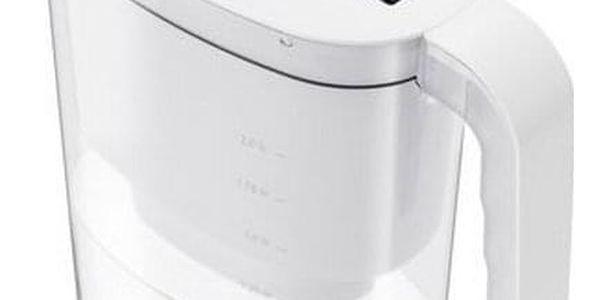 Filtrační konvice BWT Vida 2,6 l + 1 filtr2