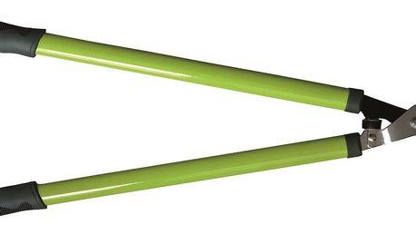 M.A.T. Nůžky na větve - oblé 71 cm