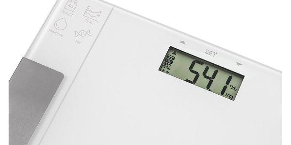 Sencor SBS 5051WH osobní fitness váha3