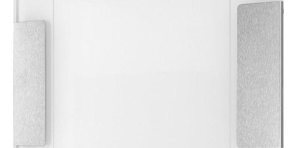 Sencor SBS 5051WH osobní fitness váha5