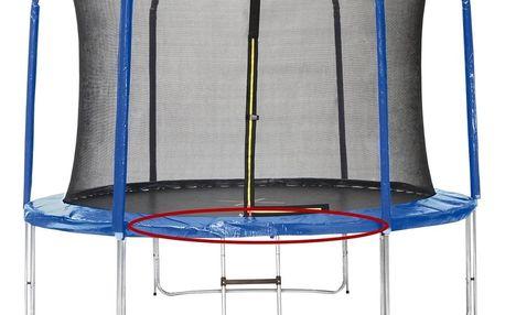 Marimex | Náhradní trubka rámu pro trampolínu Marimex 366 cm - model 2014/2015 | 19000643